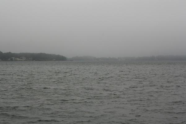20121027-141850.jpg