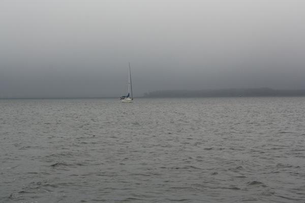20121027-141919.jpg