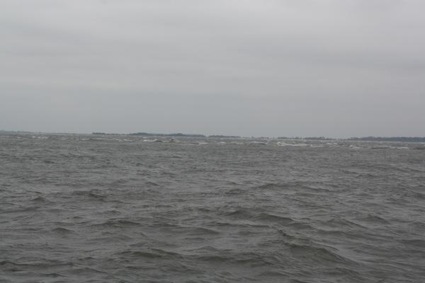 20121121-152826.jpg